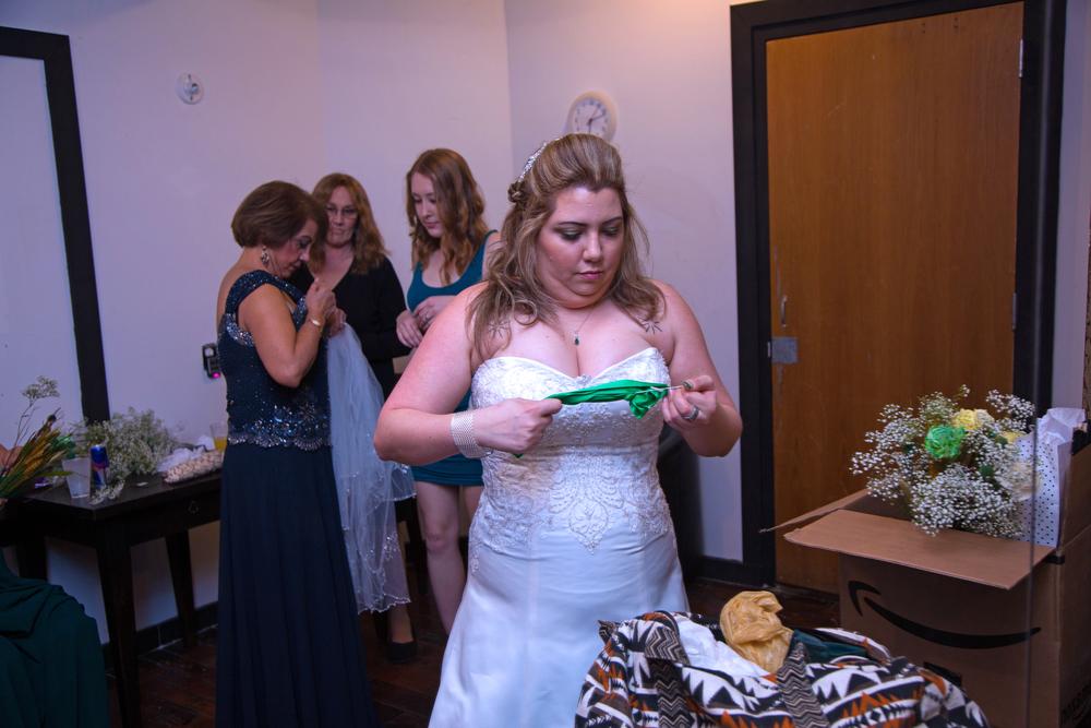 kathy_and_Rob_Wedding-257.jpg
