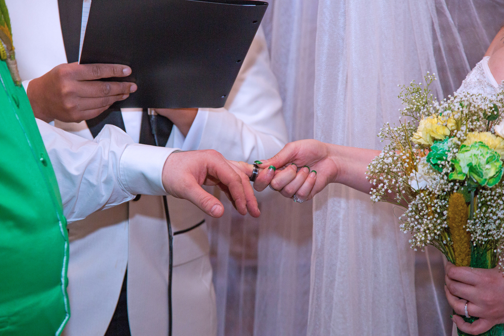kathy_and_Rob_Wedding-335.jpg
