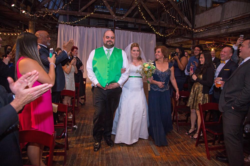 kathy_and_Rob_Wedding-290.jpg