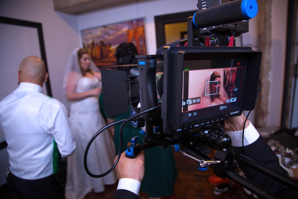 kathy_and_Rob_Wedding-276.jpg