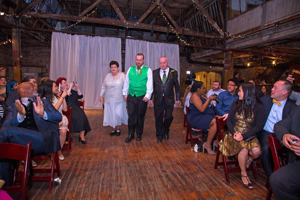 kathy_and_Rob_Wedding-286.jpg