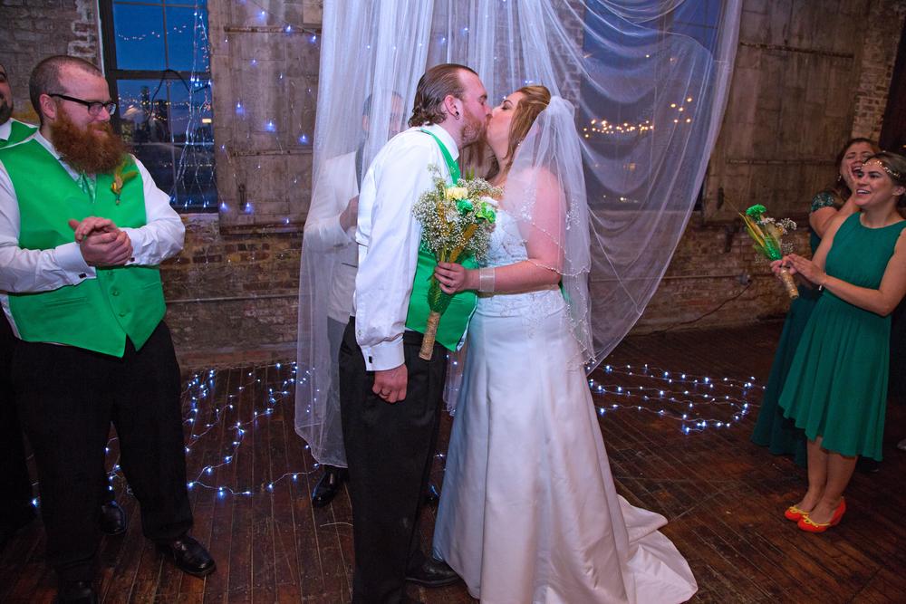 kathy_and_Rob_Wedding-341.jpg