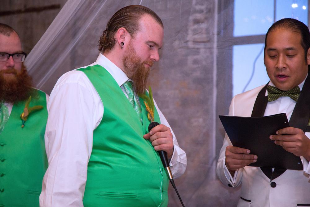 kathy_and_Rob_Wedding-322.jpg