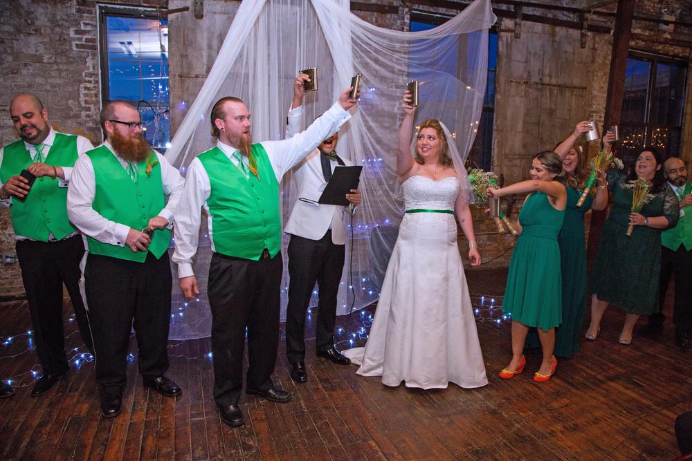 kathy_and_Rob_Wedding-344.jpg