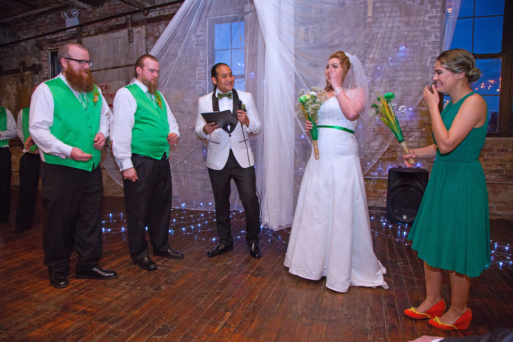 kathy_and_Rob_Wedding-329.jpg