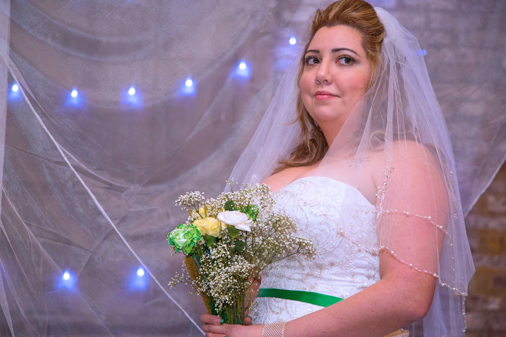 kathy_and_Rob_Wedding-308.jpg