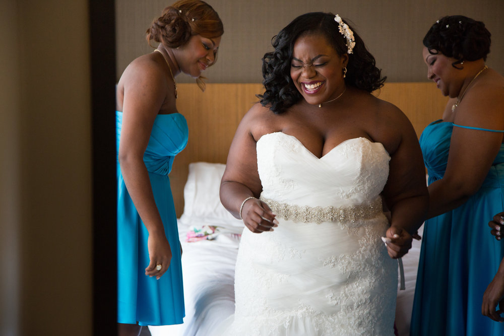 Keosha & Jonathan Wedding-159.JPG