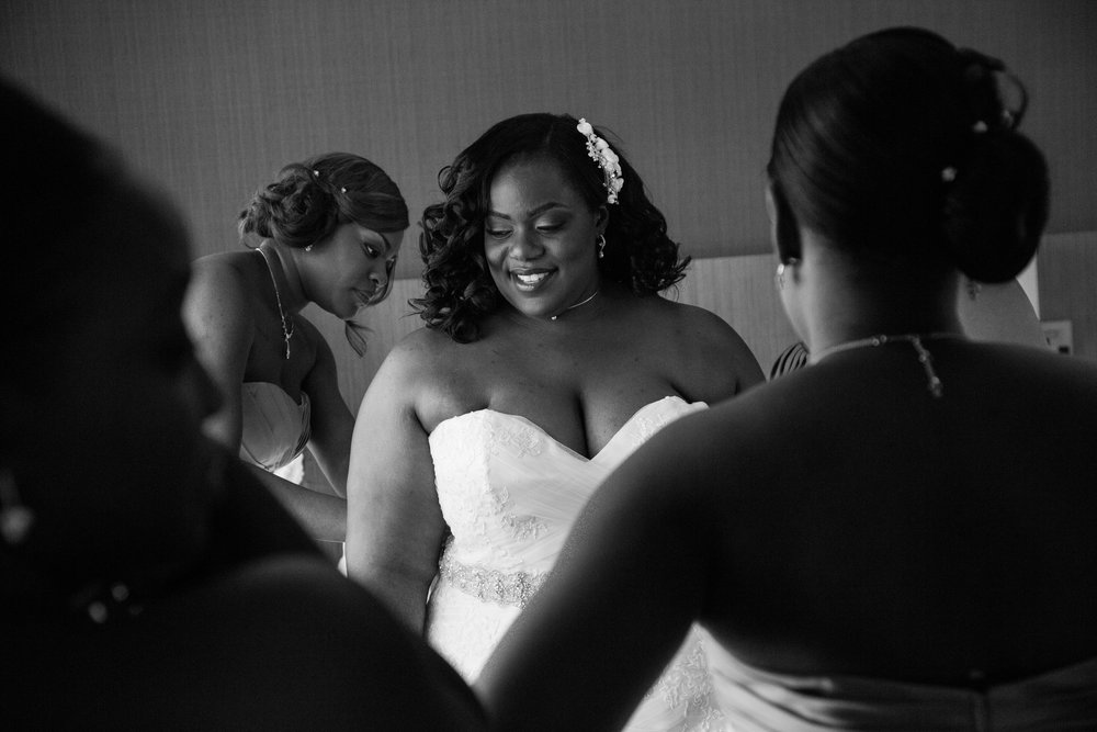 Keosha & Jonathan Wedding-157.JPG
