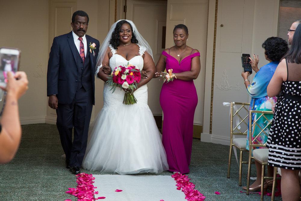 Keosha & Jonathan Wedding-326.JPG