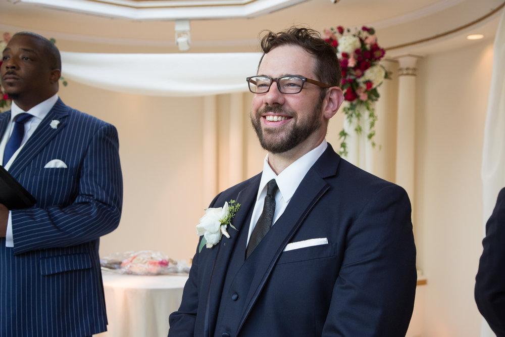 Keosha & Jonathan Wedding-312.JPG