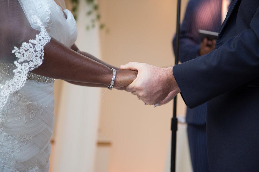 Keosha & Jonathan Wedding-396.JPG