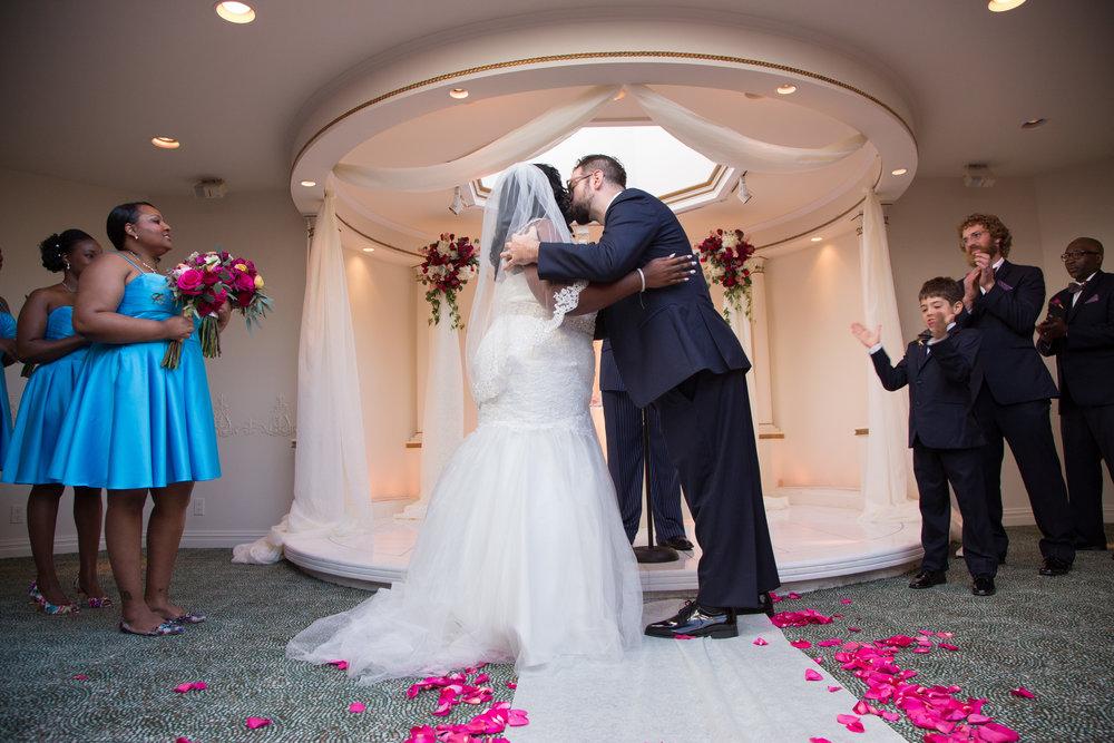 Keosha & Jonathan Wedding-415.JPG