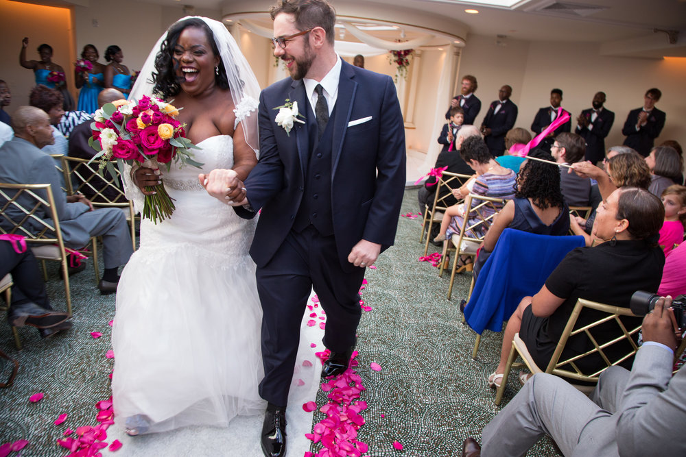 Keosha & Jonathan Wedding-437.JPG