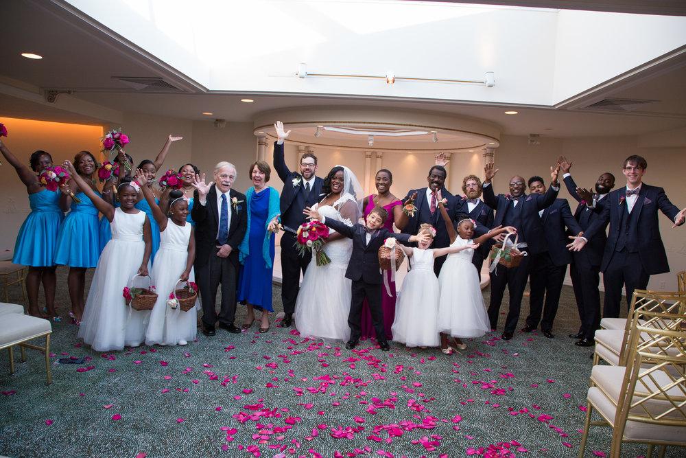 Keosha & Jonathan Wedding-480.JPG