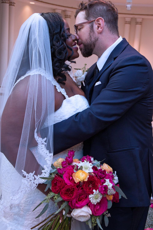 Keosha & Jonathan Wedding-539.JPG