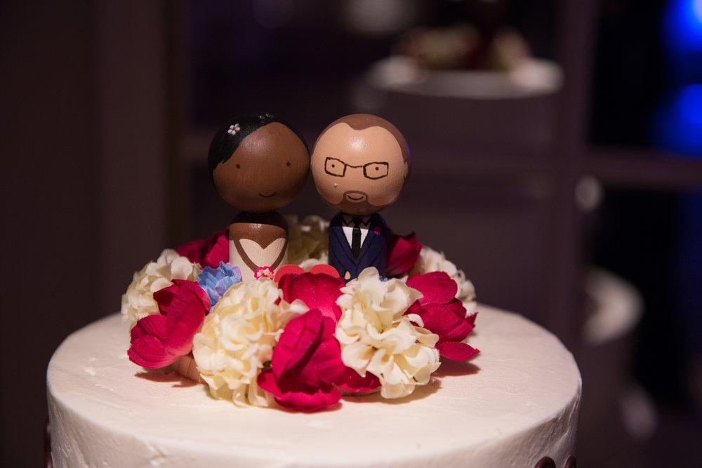 Keosha & Jonathan Wedding-575.JPG