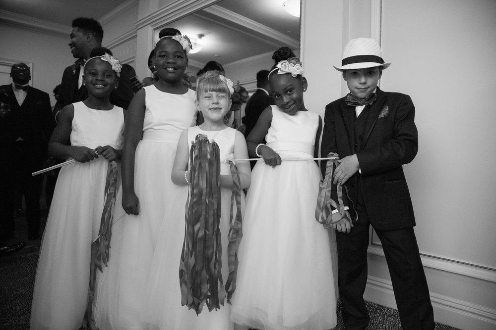 Keosha & Jonathan Wedding-585.JPG