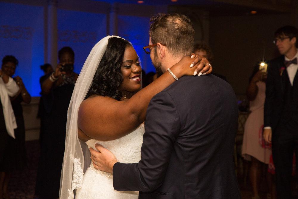 Keosha & Jonathan Wedding-602.JPG