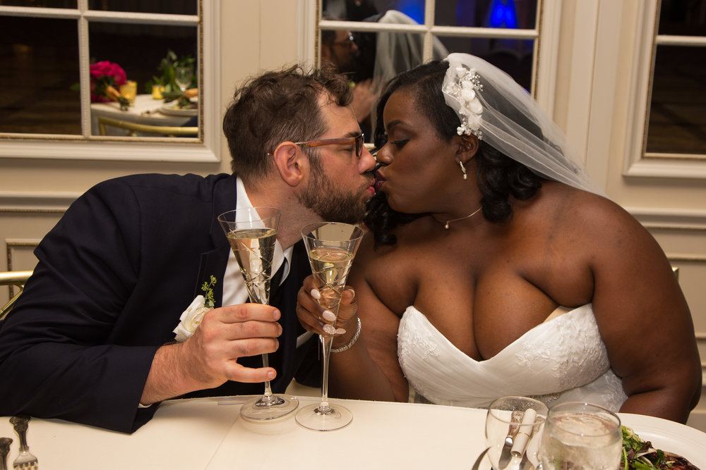 Keosha & Jonathan Wedding-612.JPG
