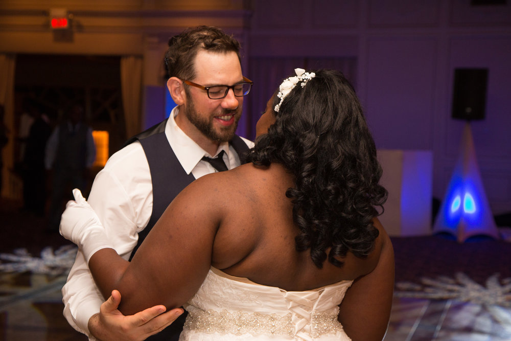 Keosha & Jonathan Wedding-717.JPG