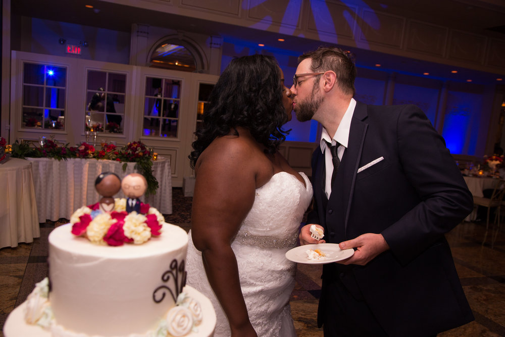 Keosha & Jonathan Wedding-776.JPG