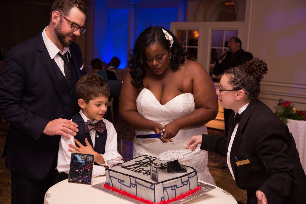 Keosha & Jonathan Wedding-778.JPG