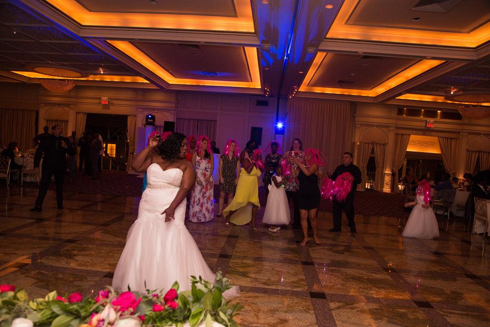 Keosha & Jonathan Wedding-794.JPG