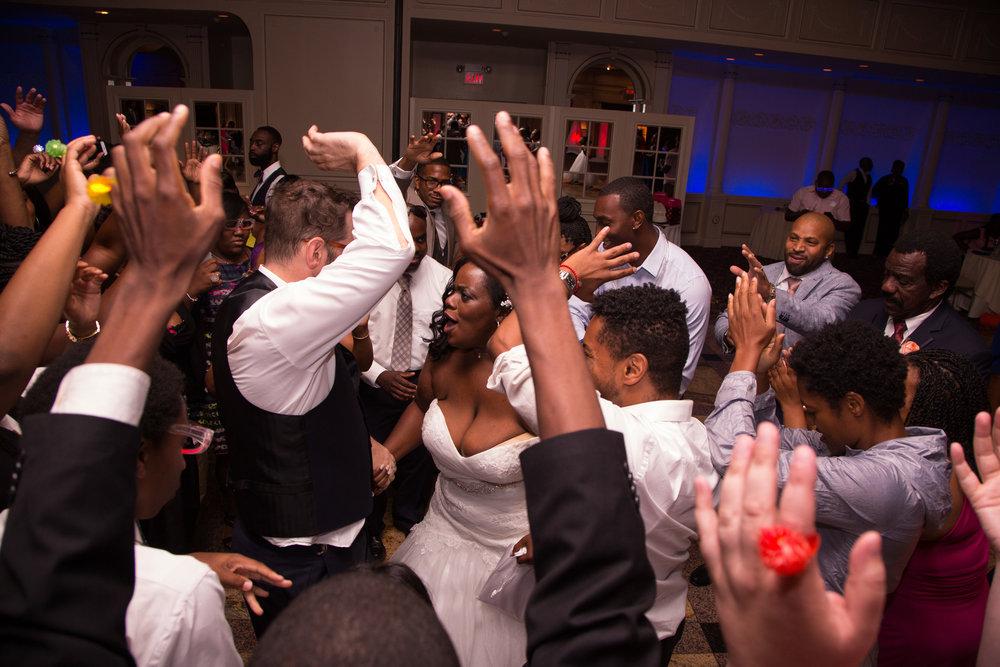 Keosha & Jonathan Wedding-841.JPG