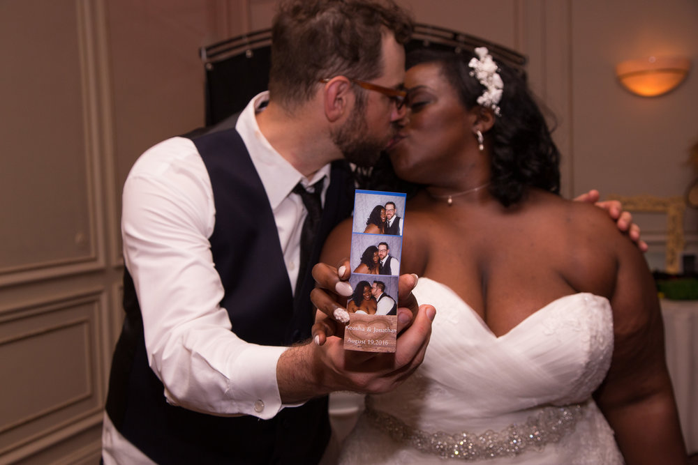 Keosha & Jonathan Wedding-872.JPG