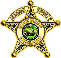 Johnson county sheriff logo.jpg