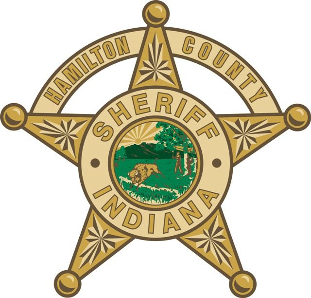 Hamilton-County-IN-Sheriff.jpg