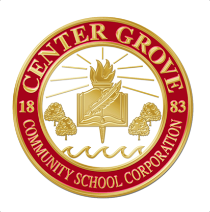 center_grove_logo.png