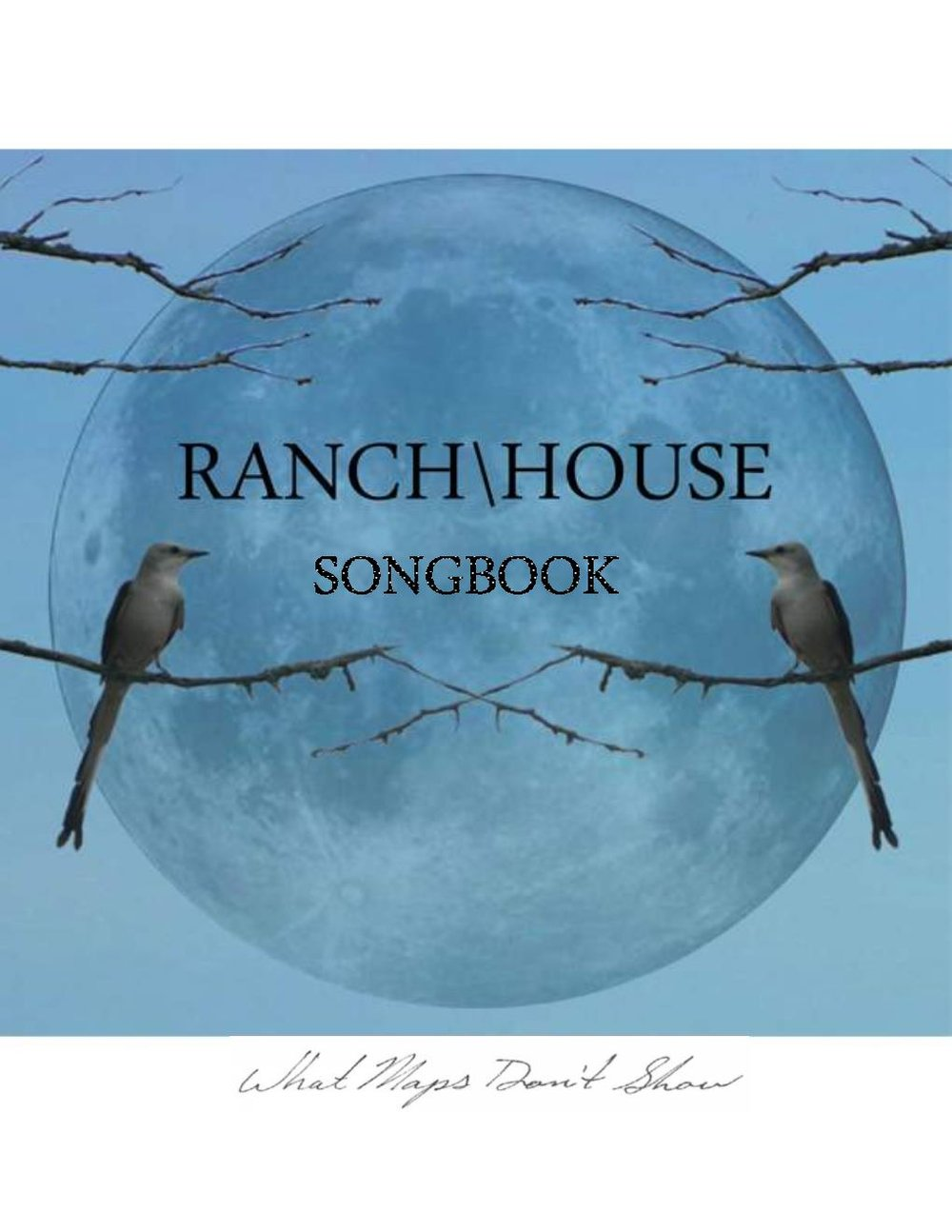 RanchHouseSongBook Page 001.jpg