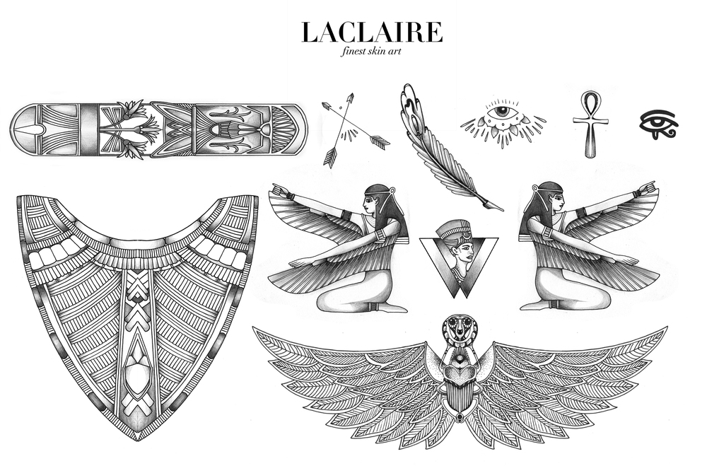 luxorcollection_laclaire_horizontal.jpg