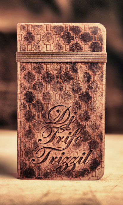 trife trizzil case.jpg