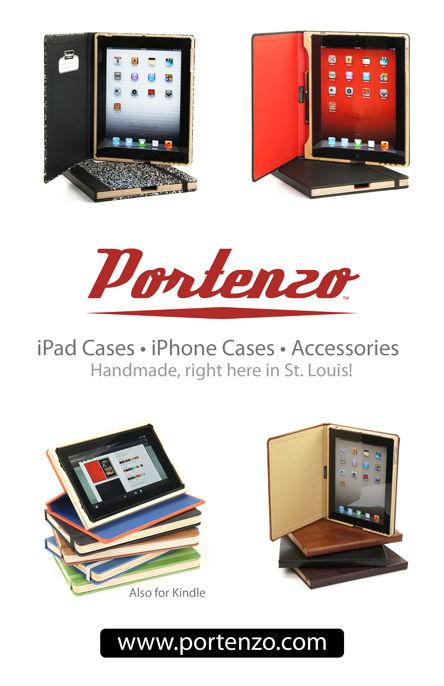 expo flyer portenzo 1-25-12.jpg