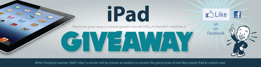 ipad-giveaway-banner.jpg