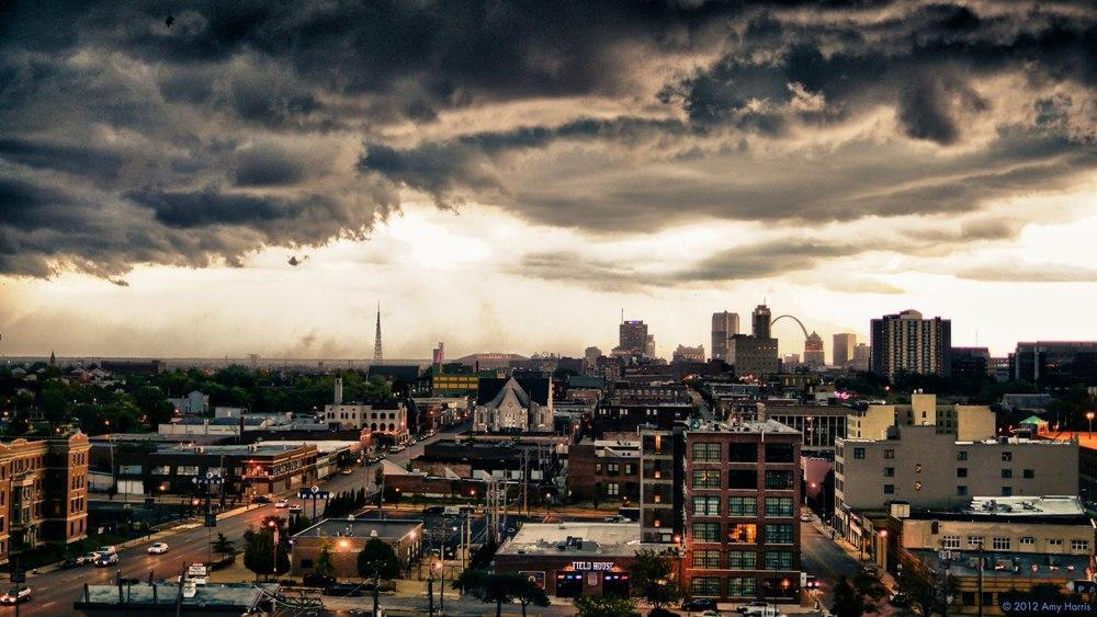Skyline 01.jpg