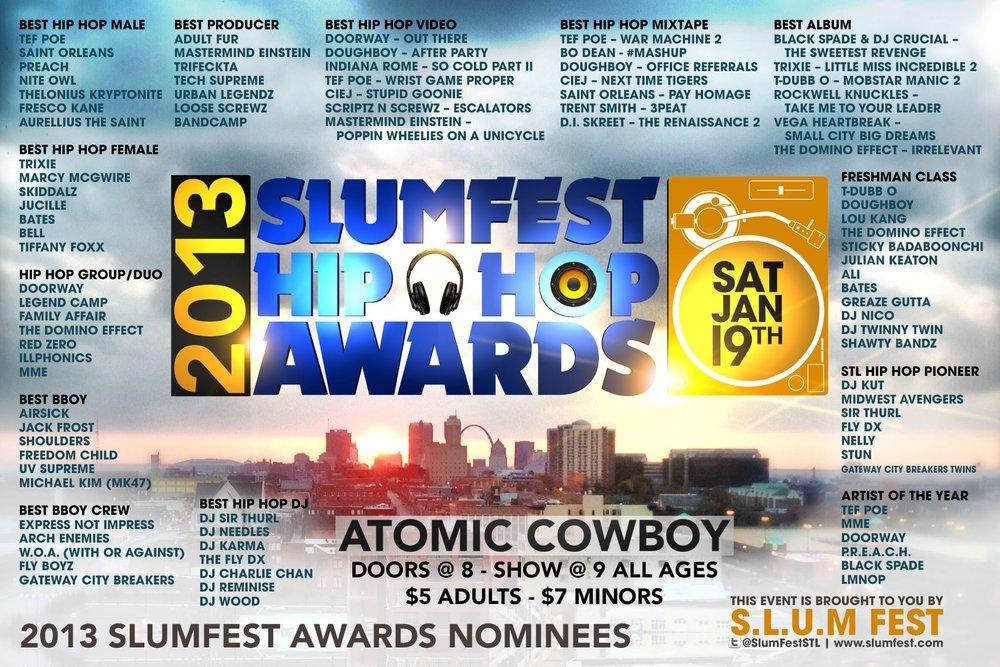 sf-awards-back.jpg