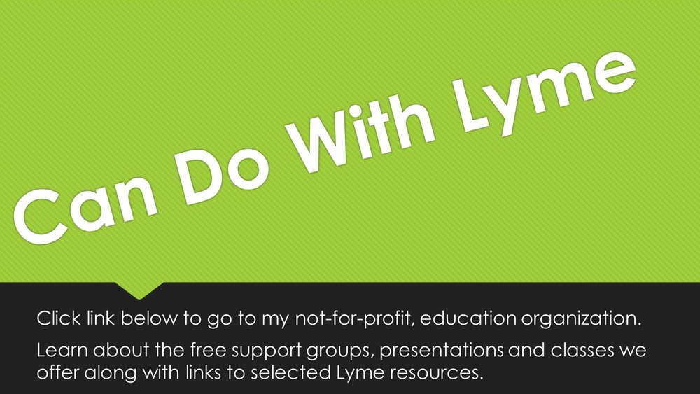 http://www.candowithlyme.com/