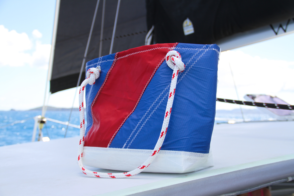 Pick a sail for your next adventure…