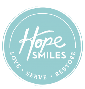 Hope Smiles.png