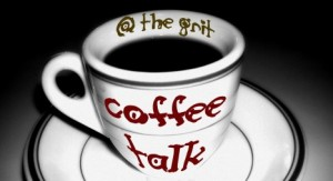 coffee talk 3