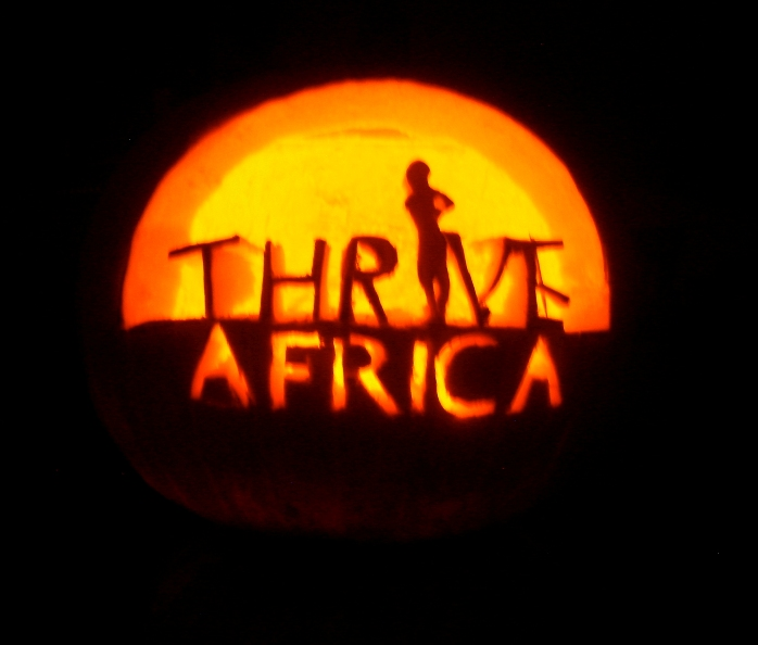 thrive pumpkin 2