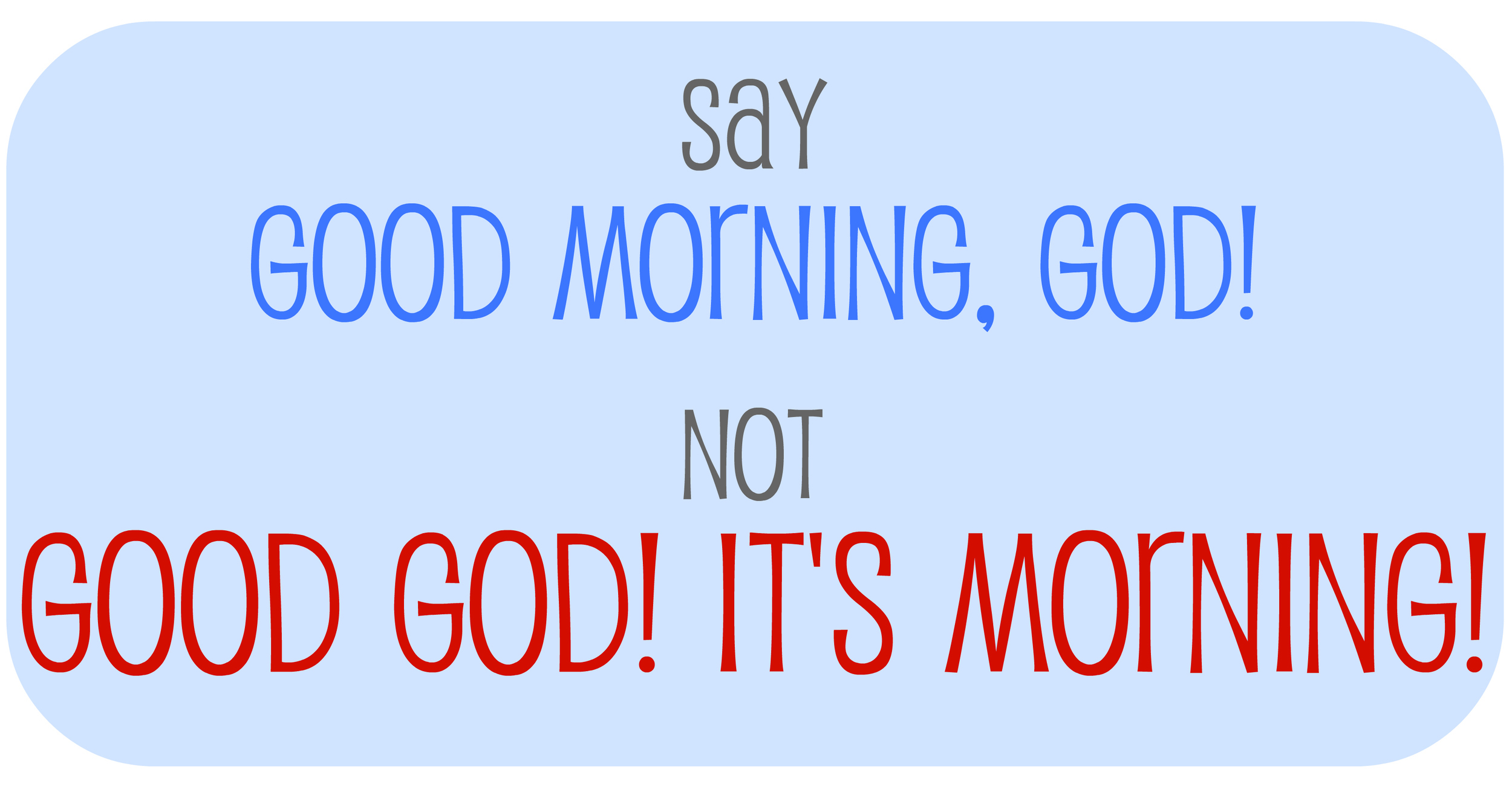 good-morning-god