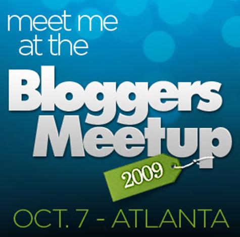 Bloggers MU 300