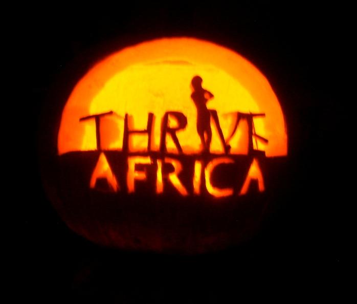 thrive pumpkin 2