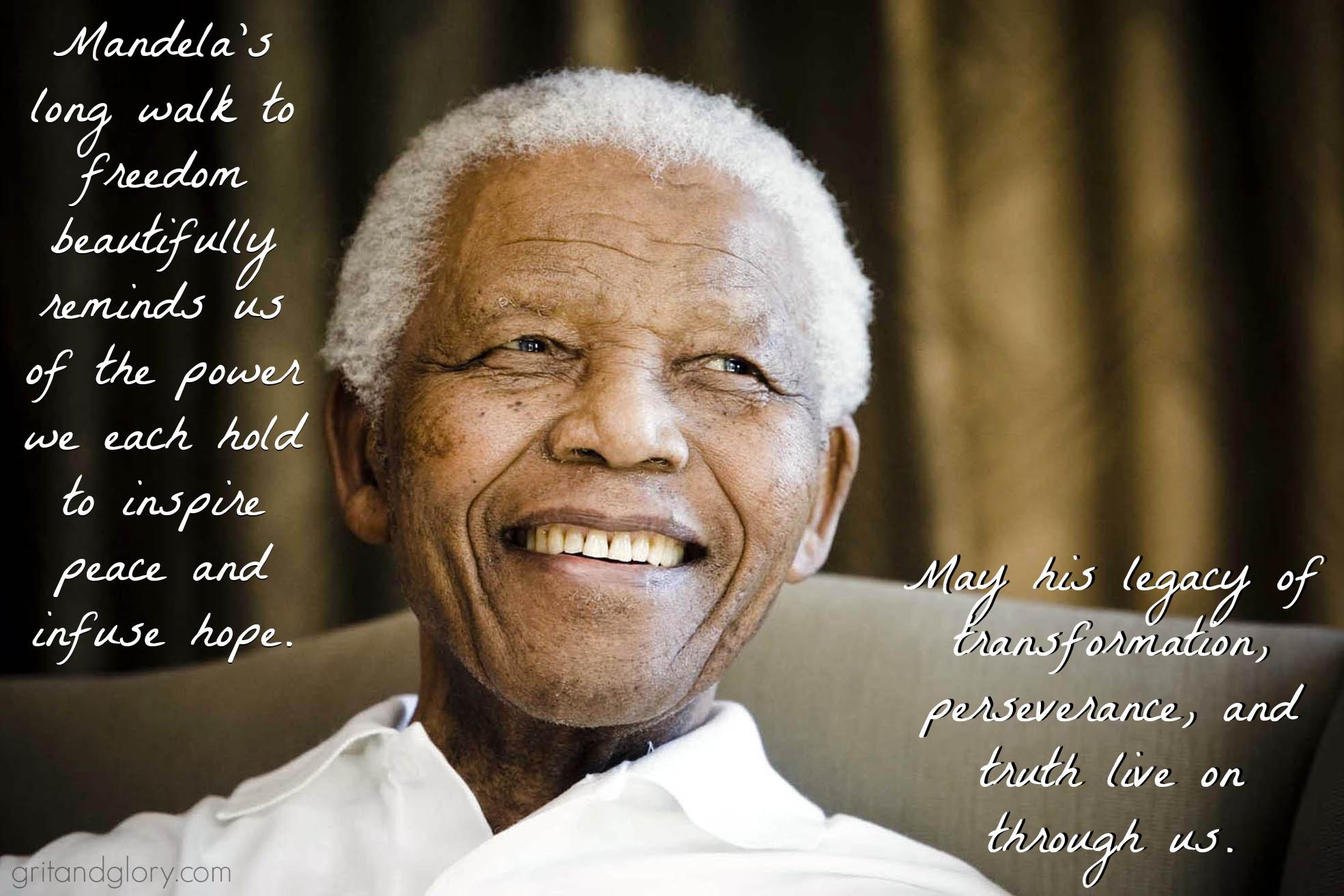 Nelson-Mandela-Madiba-gritandglory