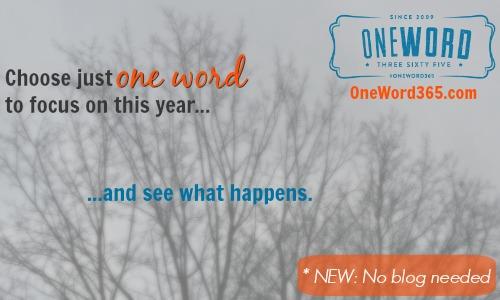 OneWord365