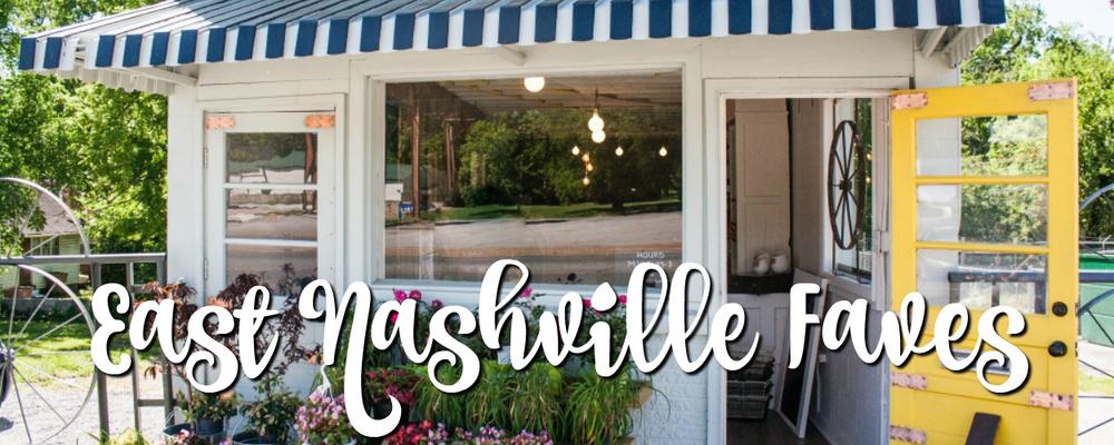 East Nashville Faves.jpg